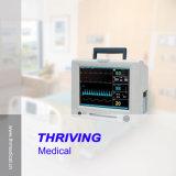 THR-K8000 Monitor de paciente portátil