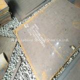 摩耗の鋼板摩耗の鉄の版の鋼板