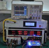 Garantie 1 Jahr NEMA17 Stepper-/Elektromotor für CNC