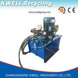 Pulp&Plastic de papel Seperator/Machine/PP/PE da separação que recicl a máquina