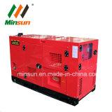 Weifang Weichai elektrische Dieselerregung, die Set festlegt