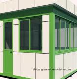3*0.21mmdecoration 물자 &Building 물자 알루미늄 합성 위원회