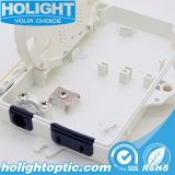 2 портов для использования вне помещений оптических волокон для прекращения FTTH