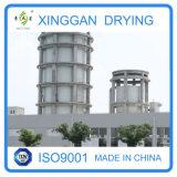 Patente de Spray de Medicina chinesa de equipamentos de secagem