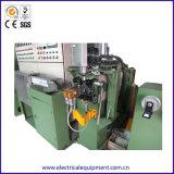 PVC Exrusion Wwire della plastica e stampatrice del cavo