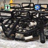 Barra Hex do Barbell do equipamento da aptidão do produto novo para o comércio externo