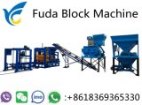Высокие производственные автоматический фиксатор асфальтирование камня бумагоделательной машины