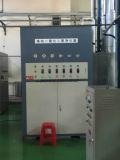 99.9%中国の笑うガスの農産物機械