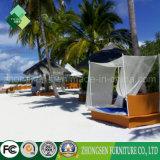 Winston Muebles exteriores muebles de ratán para Villa de Vacaciones