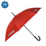 Хорошее качество 23дюйма x 8K Prtable прямой УФ защита зонтик