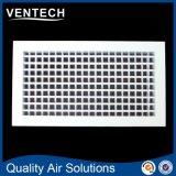 HVAC Airconの供給の空気グリル、アルミニウム換気の天井のグリル