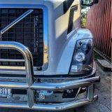 De Wacht van de Herten van de Vrachtwagen van Volvo Vnl