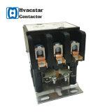 Alta Quqlity contator de estado ar magnético SA-3p-50UM-240V