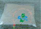 El Glutatión inyectable 70-18-8 el 99% de calidad farmacéutica. L-glutatión para blanquear la piel