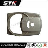 Pezzi meccanici di alluminio del colata sotto pressione