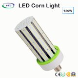 lampadina del cereale di 120W E26 E27 E39 E40 IP60 Dimmable LED