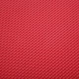 Blockiereneva-Schaumgummi-Matte Sports die ungiftige Fußboden-Matte