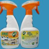 Neues gute Qualitätsküche-Reinigungsmittel