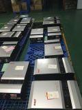 Chinesischer Fabrik-Großverkauf angepasst weg vom Rasterfeld-Inverter