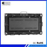 P1.5mm 매우 높은 정의 풀 컬러 SMD 작은 화소 피치 발광 다이오드 표시