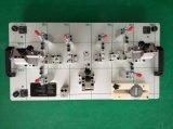 Dispositif de contrôle personnalisé pour Toyota Pièces avec une haute précision et du CGM mesurant l'accessibilité