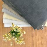 Glasig-glänzende Porzellan-Fußboden-Fliese-Kleber-Blick-Fliese (A6010)