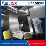 Máquina de secar roupa para a produção de grandes dimensões