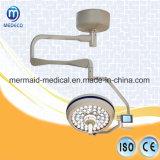 II 시리즈 LED 의학 램프 운영 /Surgical 빛 (둥근 균형 팔, II 시리즈 LED 500)