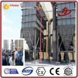 De houten Collector van het Stof van de Hoge Efficiency van de Zaag Industriële voor Verkoop