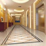 Плиточный пол строительного материала 600*600mm Китая керамический