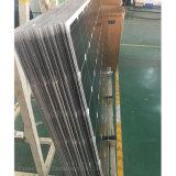 Comitato solare monocristallino antivento di PV di 100 watt