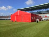 grande tente d'usager d'événement de 15m*25m pour l'exposition
