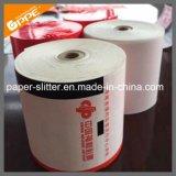 Máquina de impressão giratória do fornecedor de China