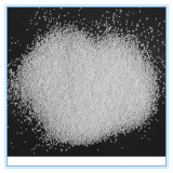 Al2O3磨く粉の/Aluminumの酸化物か白い溶かされたアルミナ