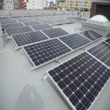 Коммерчески Solar Energy система панели солнечных батарей системы 10kw 15kw 20kw