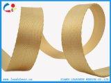 Sangle de ruban de nylon de qualité supérieure pour les femmes sac