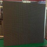 Die-Casting 알루미늄 P5 옥외 임대료 발광 다이오드 표시 위원회