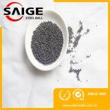 sfera del acciaio al carbonio di 4.72mm AISI1015 G100 per la trasparenza del cuscinetto
