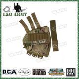 Тактические пистолет мешки военных пистолет пакеты акций встык чехол держатель тактических пистолет мешок