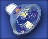 Halogen Lamp Reflector