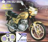 오토바이 JL125