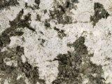 El esplendor de losas de cuarcita blanca&Mosaicos Pisos de cuarcita&Albañilería
