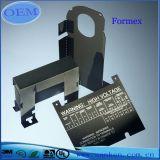 Papel de Itw que corta con tintas Gk10 Formex