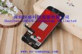 Mobole Telefon LCD-Bildschirm-Abwechslung 4.7 für iPhone 7g