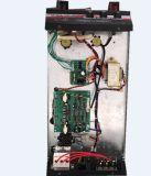 Máquina de solda de arco de argônio tipo inversor