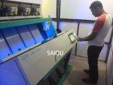 لون فرّاز يصنّف آلة لأنّ مختلفة لون بلاستيك