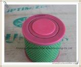 Compair Elemento compresor un filtro de aire11207674