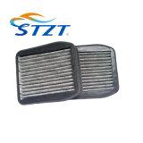 Filtro de aire de la cabina de las piezas de automóvil para el Benz W211