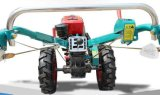 12HP Agricultural Walking Tractor with Diesel engine