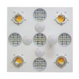 トールシリーズ穂軸LEDはCxb軽い3590の3000W花を育てるライトを育てる